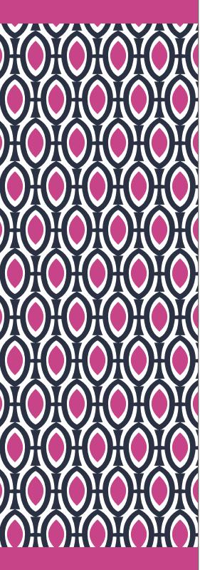 Ikat rayon shawl